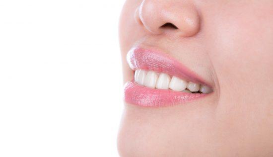 השתלת שיניים מתאמה